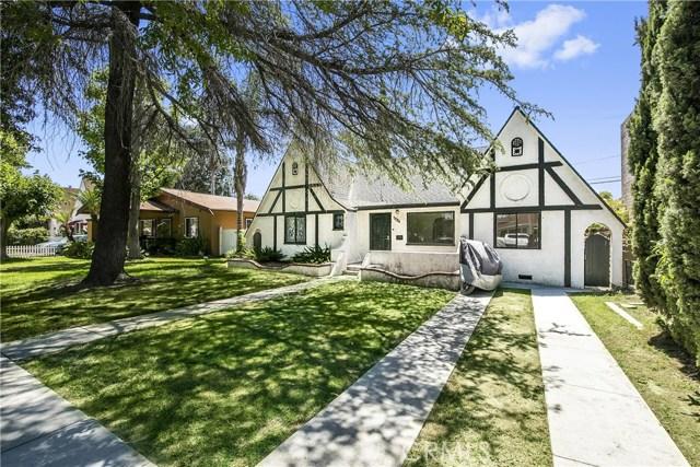 849 N Clementine St, Anaheim, CA 92805 Photo 0