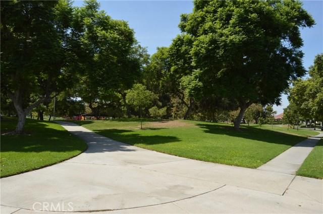 1822 W Falmouth Avenue, Anaheim CA: http://media.crmls.org/medias/8a996b73-762b-420e-bb4e-62bd5dd7ca17.jpg
