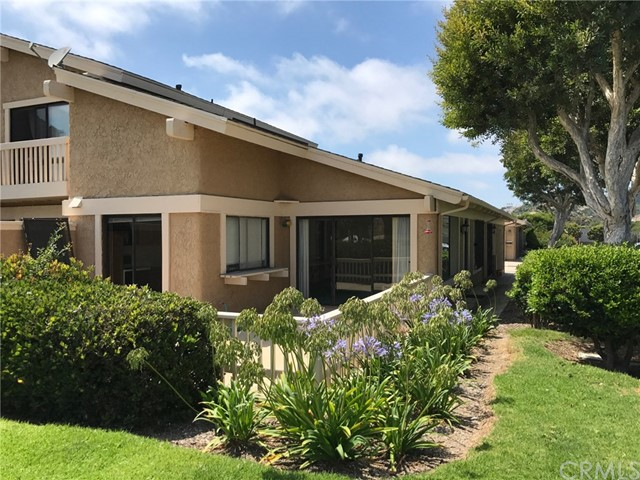 222 Avenida Adobe, San Clemente, CA 92672