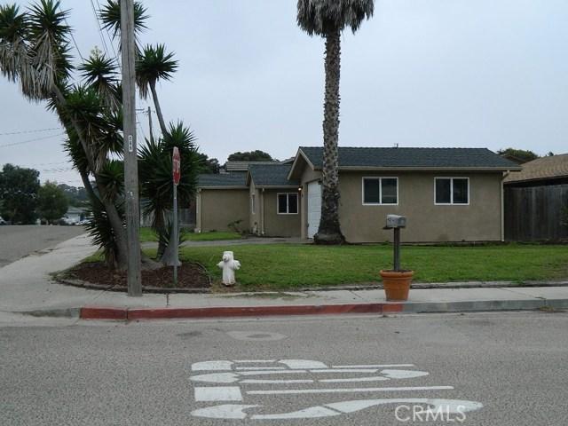 679 S Trouville Avenue, Grover Beach CA: http://media.crmls.org/medias/8a99d01a-c95f-4715-9333-30f7123e3145.jpg