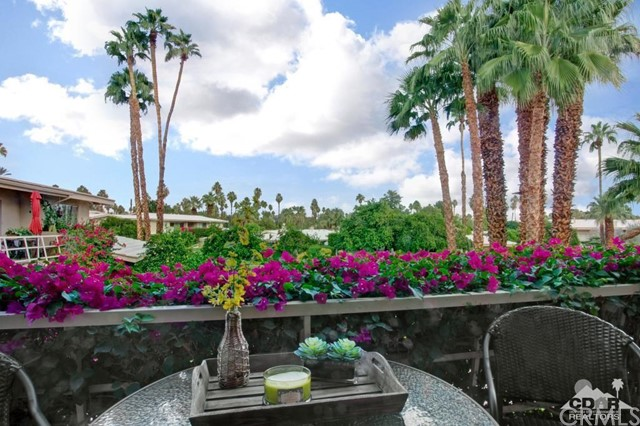 69850 Highway 111 260 Rancho Mirage, CA 92270 is listed for sale as MLS Listing 216030780DA