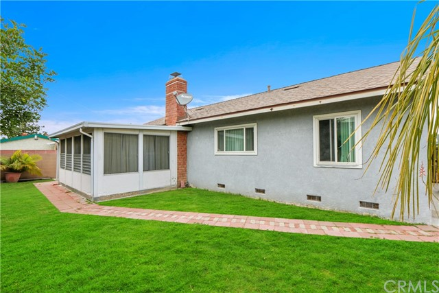 1758 W Siva Av, Anaheim, CA 92804 Photo 20