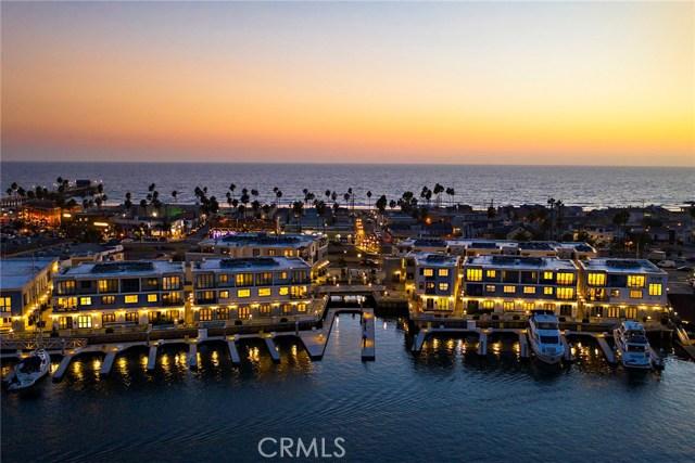 2280 Newport Boulevard Unit 4 Newport Beach, CA 92663 - MLS #: NP17270607