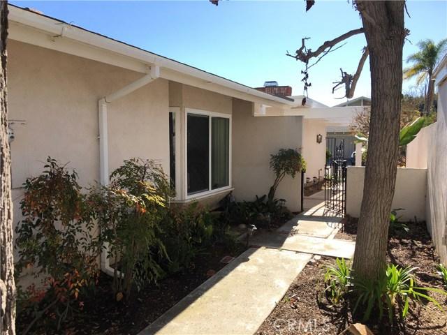 5041 Alcorn Ln, Irvine, CA 92603 Photo 28