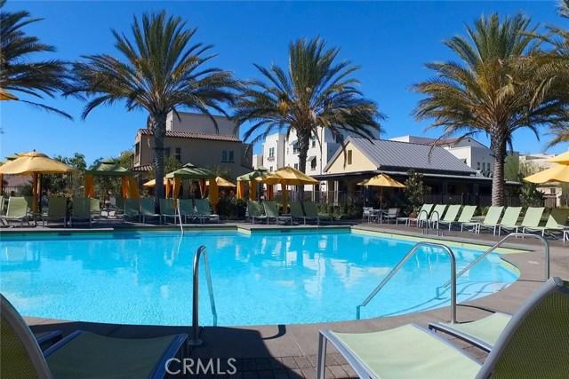 47 Vivido Street, Rancho Mission Viejo CA: http://media.crmls.org/medias/8a9c5dca-df1a-4f2e-8db1-77401a880568.jpg