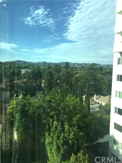 10727 Wilshire Bl, Los Angeles, CA 90024 Photo 13