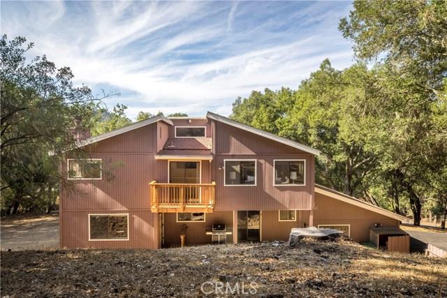 8805  San Marcos Road, Atascadero in San Luis Obispo County, CA 93422 Home for Sale