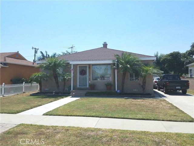 12225 Gard Avenue, Norwalk, CA 90650