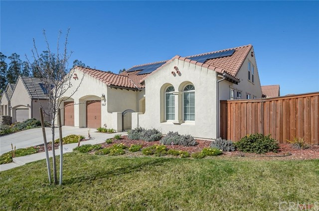 1147 Hastings Court, Orcutt, CA 93455