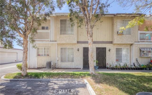 3311 W Lincoln Av, Anaheim, CA 92801 Photo 0