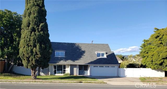 6218 Cathedral Oaks Rd, Goleta, CA 93117 Photo