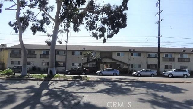 2890 E Artesia Bl, Long Beach, CA 90805 Photo 11