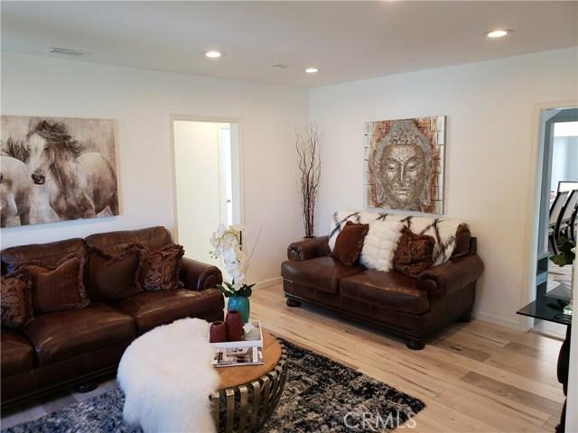 5953 Dunrobin Avenue Lakewood, CA 90713 - MLS #: PW18266677