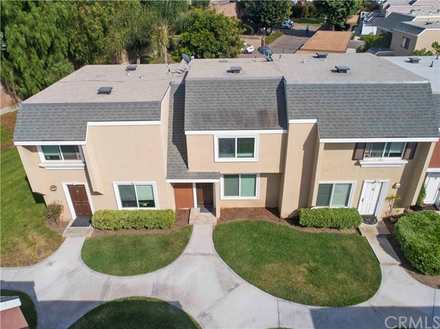 3 Raleigh, Irvine, CA 92604 Photo 34