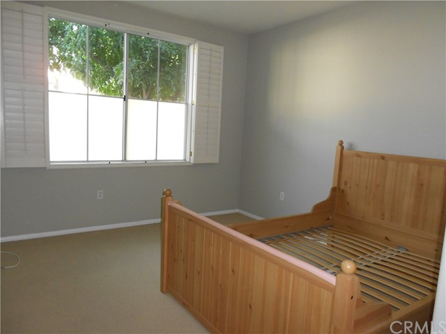 604 Solvay Aisle, Irvine, CA 92606 Photo 13