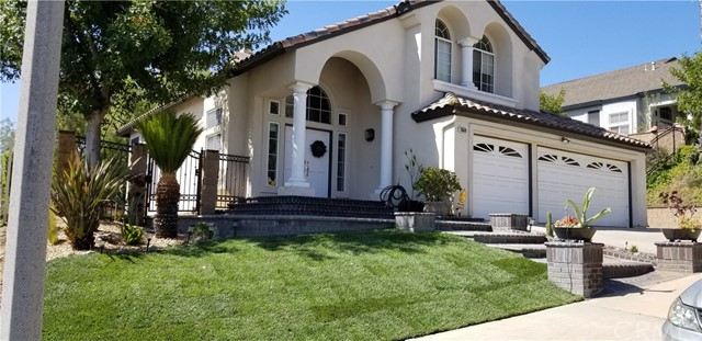 , CA  is listed for sale as MLS Listing WS18116670