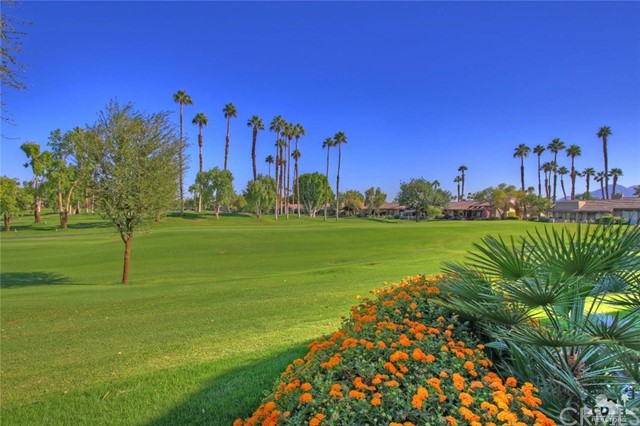 174 Deer Spring Way, Palm Desert, CA, 92211