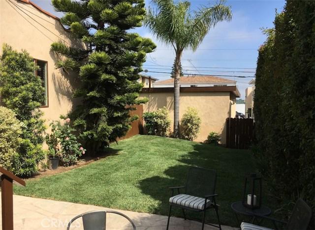 830 Maple St, Santa Monica, CA 90405 Photo 37