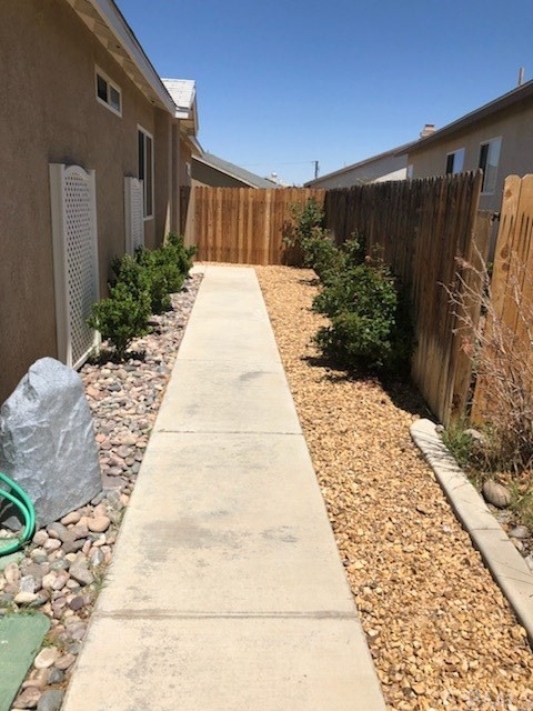 13479 Bella Pine Road Victorville, CA 92392 - MLS #: IV18157119