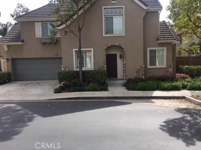178 Cherrybrook Ln, Irvine, CA 92618 Photo 0