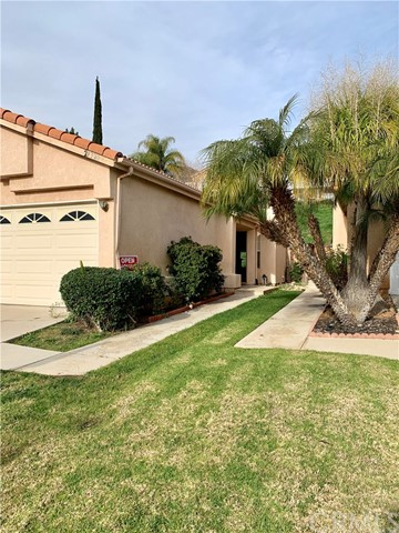 29320 Clear View Lane, Highland, CA, 92346
