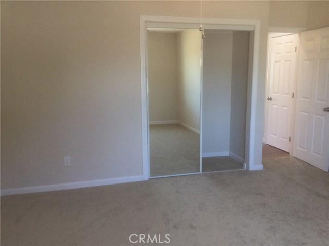 17269 Pine Avenue Fontana, CA 92335 - MLS #: CV18132395