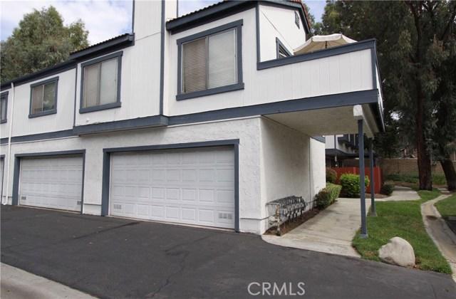 1224 S Cypress Avenue # A Ontario, CA 91762 - MLS #: IV17101988