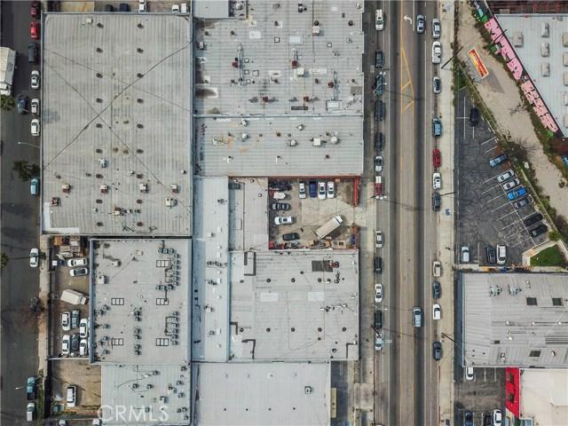 130 E Jefferson Bl, Los Angeles, CA 90011 Photo 4