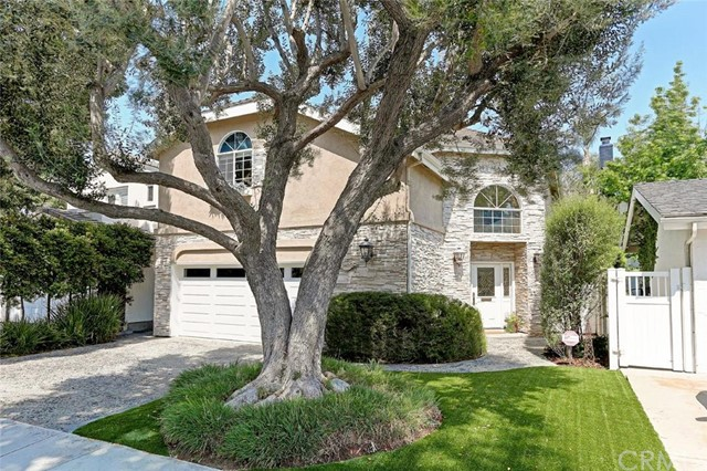 Additional photo for property listing at 3400 Maple Avenue  Manhattan Beach, California,90266 Hoa Kỳ