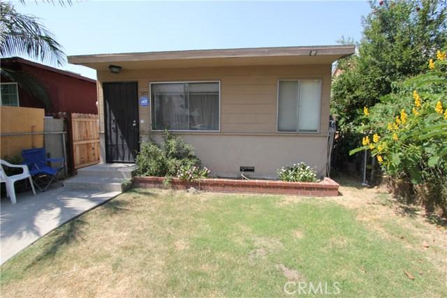 5855 Linden Avenue, Long Beach, CA, 90805