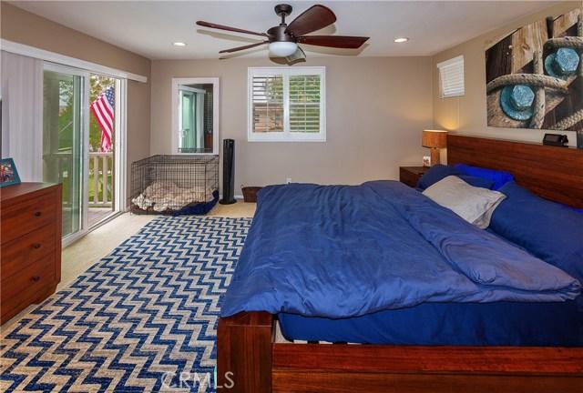 32 Sklar Street Ladera Ranch, CA 92694 - MLS #: OC17121156
