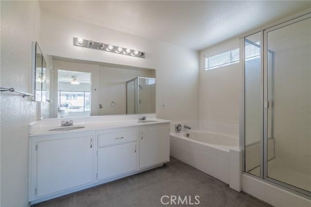 14542 Saddlepeak Drive Fontana, CA 92336 - MLS #: IV18197536