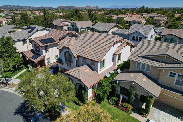 40043 Annapolis Drive, Temecula, California 92591, 4 Bedrooms Bedrooms, ,2 BathroomsBathrooms,Residential,For Sale,Annapolis,OC21093754
