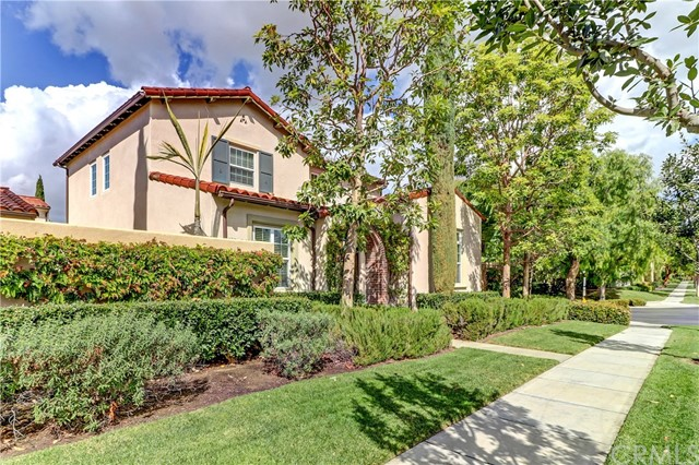 35 Arborside, Irvine, CA 92603 Photo 22