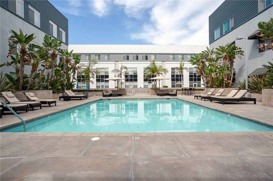 435 W Center Street Promenade, Anaheim, CA 92805 Photo 12