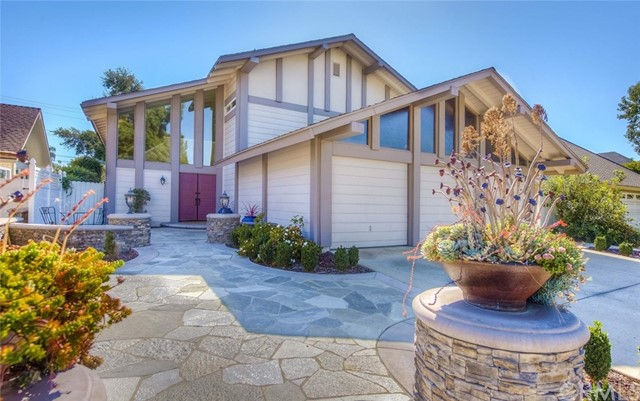 2218 Old Creek Lane, Fullerton, CA, 92831