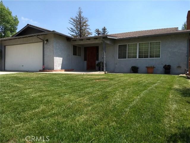 34951 Gail Avenue, Yucaipa CA: http://media.crmls.org/medias/8ab7dfb2-cd1c-419c-a340-060dd4c5fc8a.jpg