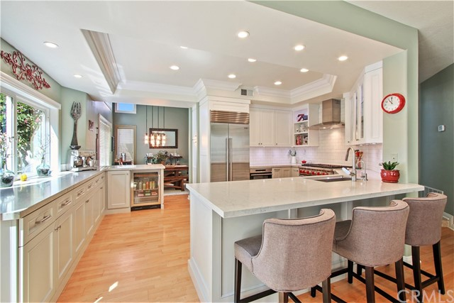 Photo of 8 Via Carmin, Rancho Santa Margarita, CA 92688
