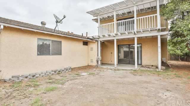 5121 Union Street Chino, CA 91710 - MLS #: CV17214664
