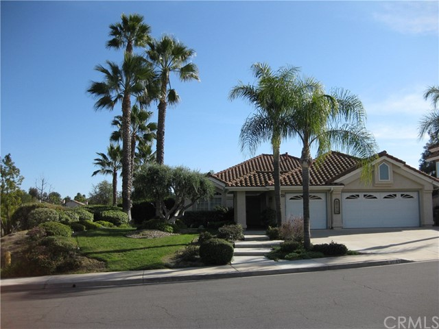 30165 Corte Carrizo, Temecula, CA 92591 Photo 1