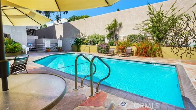4144 E Mendez St, Long Beach, CA 90815 Photo 1