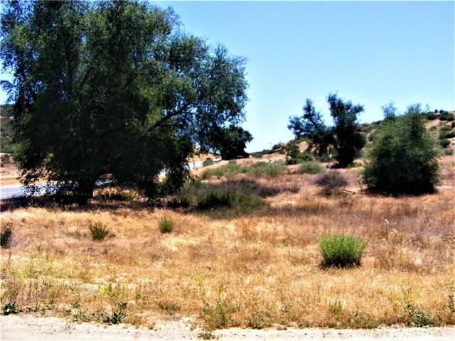 1 De Portola Road, Temecula, CA  Photo 19