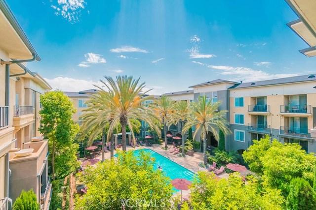 1801 E Katella Av, Anaheim, CA 92805 Photo 18