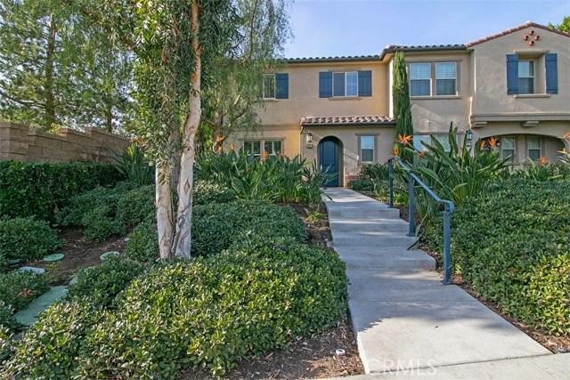 39 Distant Star Irvine, CA 92618 - MLS #: OC18007120