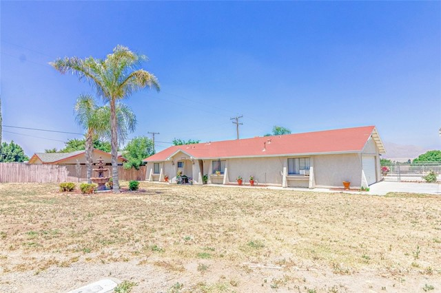 30228 Westbrook Drive, Nuevo/Lakeview, CA 92567
