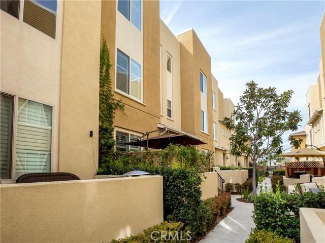 Condominium for Sale at 5535 Ocean Hawthorne, California 90250 United States