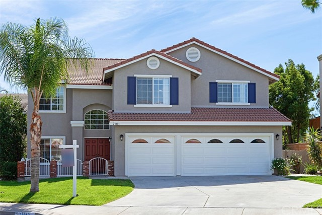21813 Quartz Way, Wildomar CA: http://media.crmls.org/medias/8ac466cf-3823-4e94-a293-052be2b51ef6.jpg