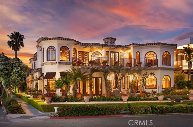 Photo of 2900 Ocean Boulevard, Corona del Mar, CA 92625