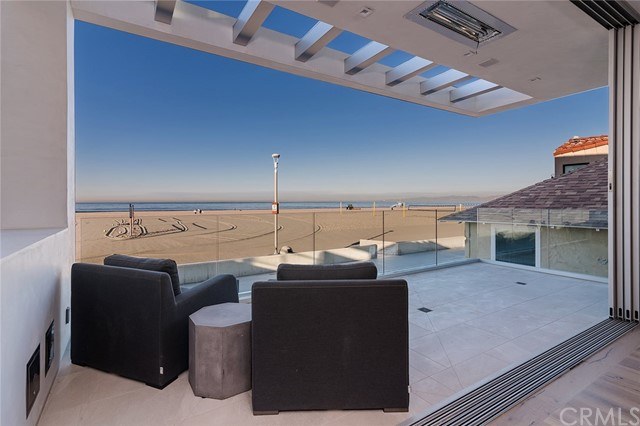 Photo of 58 The Strand, Hermosa Beach, CA 90254