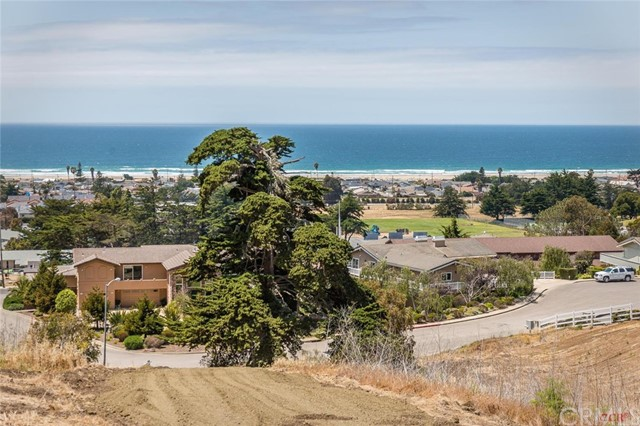 650 Sequoia Court Morro Bay, CA 93442 - MLS #: SC1071759